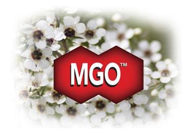 MGO Certificering Manuka Honing